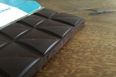 Pfefferminzschokolade-ohne-Industriezucker