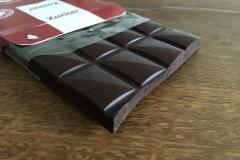 Vegane-Schokolade-ohne-Zucker