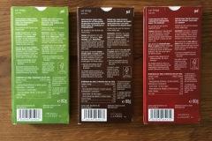 Vegane-zuckerfreie-Schokolade
