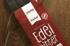 Xucker-Edelbitter-vegan