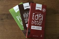 Xucker-vegane-Schokolade-ohne-Zucker